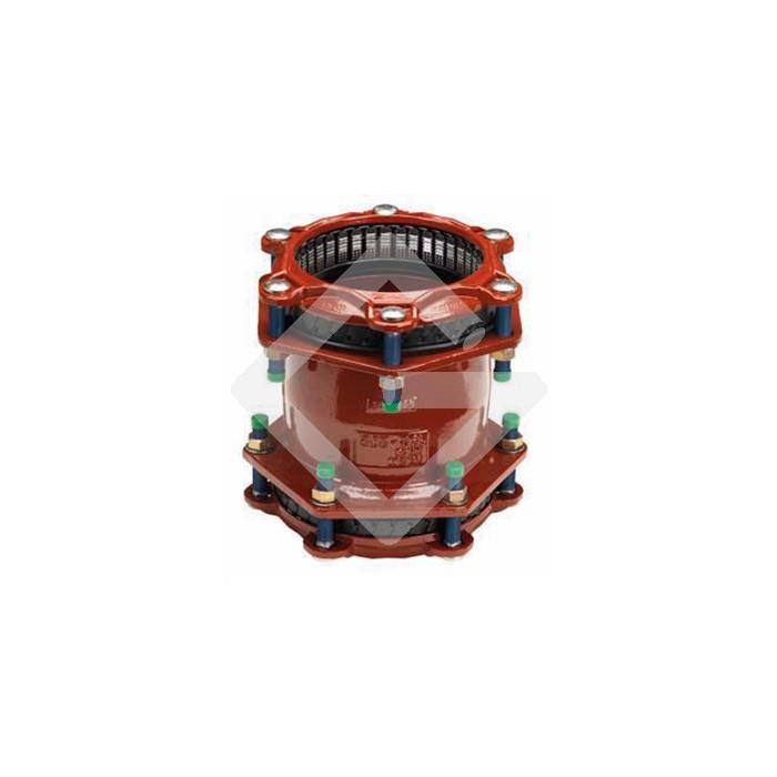 MULTI/JOINT Type 3007