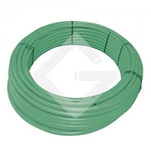 Terrax Stabil ABW grün SDR11, PN16