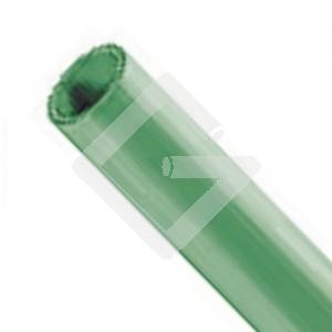 Terrax Stabil ABW grün SDR17, PN10