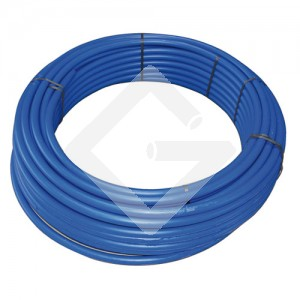 Terrax Stabil TW blau SDR11, PN16