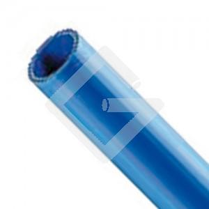 Terrax Stabil TW blau SDR17, PN10