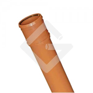UltraSolid PP SN12 Rohr