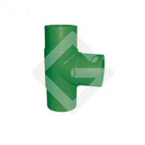 aquatec T-Stück