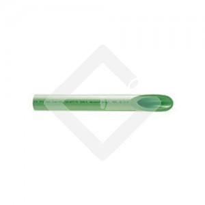 aquatec Rohr