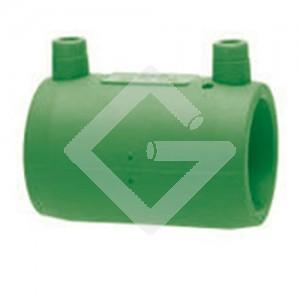 aquatec Elektro-Schweißmuffe