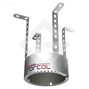 Air Fire Tech Rorcol Montagehilfe