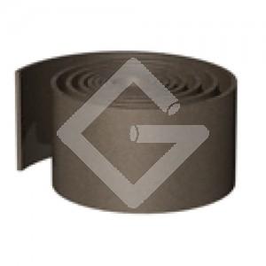 Air Fire Tech Brandschutzband