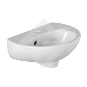 BASIC Handwaschbecken