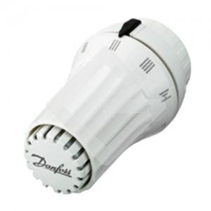 Danfoss 13G5054 Schnapp