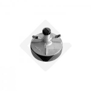 FLEXSEAL Schnellverschlussteller