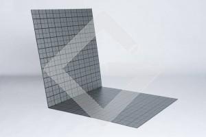 Roth Systemplatte Flipfix