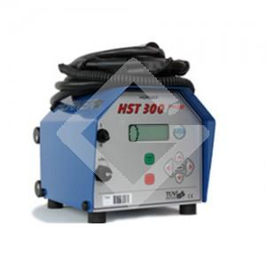 E-Muffenschweißgerät HST300J 2.0