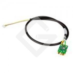 BRINK CO 2 Sensor
