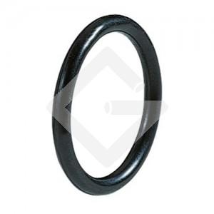 Hawle ZAK34 O-Ring Fig.6945