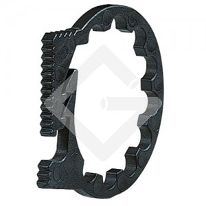 Hawle ZAK34 Sicherungsring Fig.6970