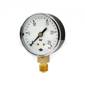 Manometer Fig.1