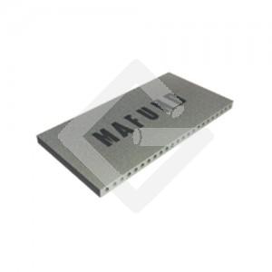 Mafundplatten