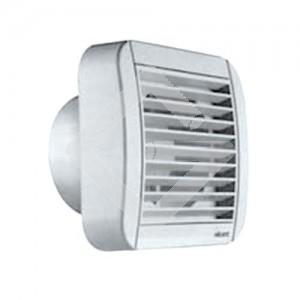 Neussl-Ventilator MURO 100A