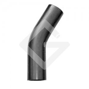 PE100 Rohrbogen - lange Schenkel