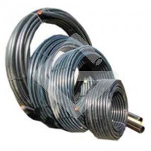 PE100 Rohr  SDR 17  PN10