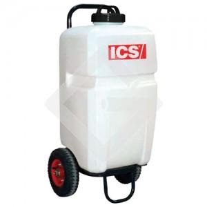 POWERGRIT Wassertank