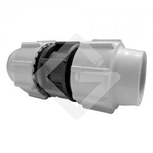 PLASSON Kupplung M010