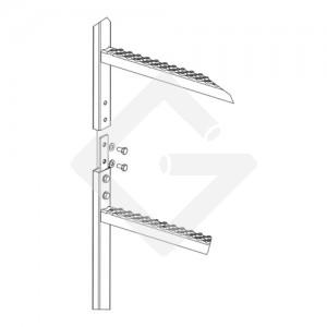 Leiterverbinder Standard
