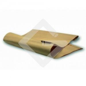 Thomas Papierfiltersack