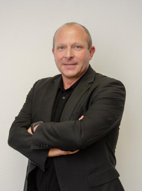 Ing. Christian Schell