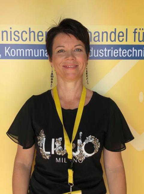 Daniela Schell, ppa.