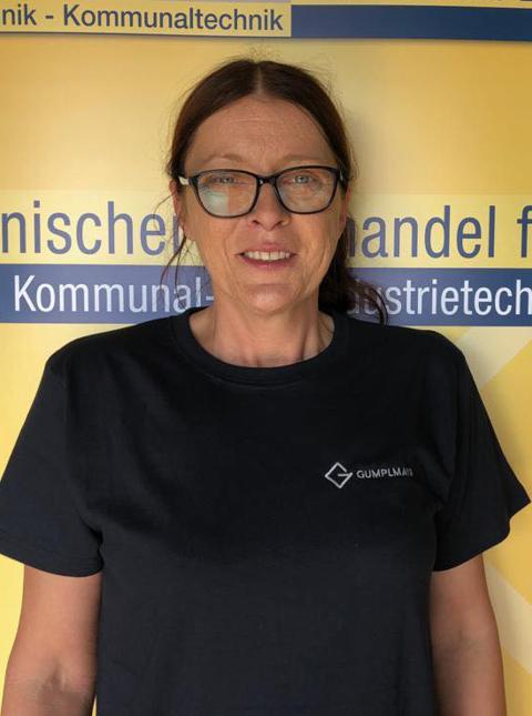 Nicole Duschlbauer