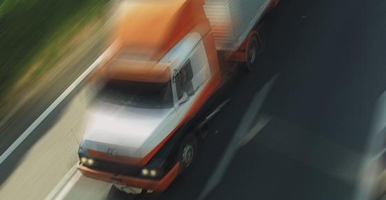 Gumplmayr steht für flexiblen Lieferservice.