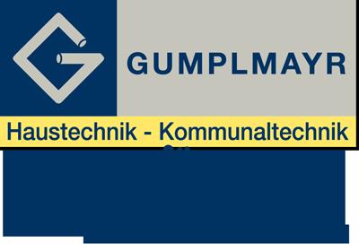 Gumplmayr - Kommunal- und Haustechnik